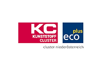 KC+Kunstoff-Cluster.png