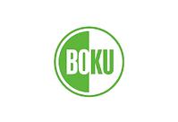 BOKU.png