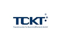 TCKT.png