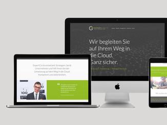 Website ExpertCircle