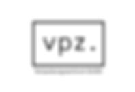 VPZ-Verpackungszentrum.png