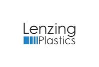 Lenzing-Plastics.png