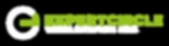 01-EC_Logo_Claim_neg_RGB.png