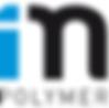 IM-Polymer-GmbH.png