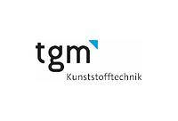 tgm-kunststofftechnik.png