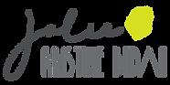 JKB_logo_hdr2.png