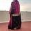 Thumbnail: Pink Handloom Khadi