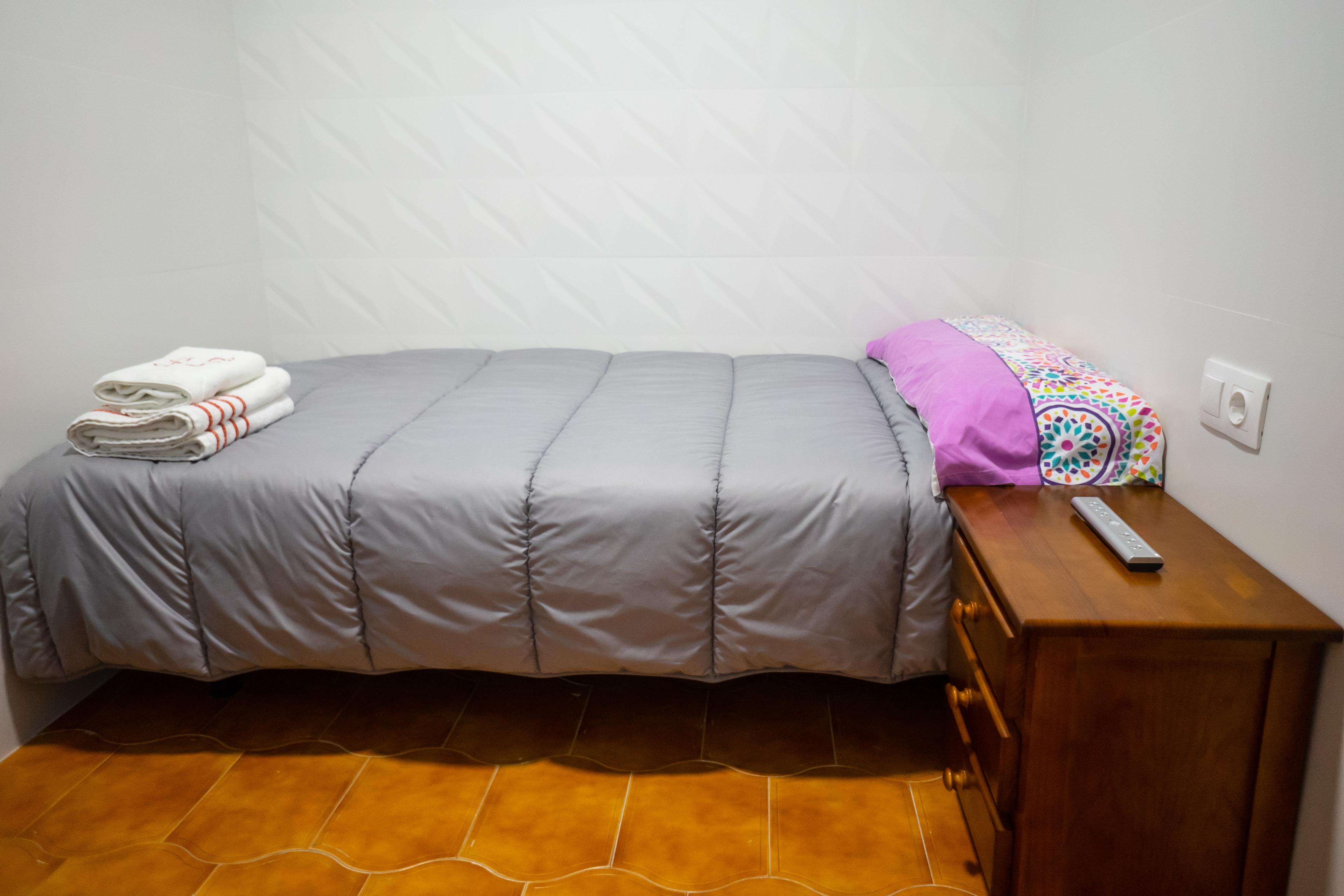Habitación 1 (1)