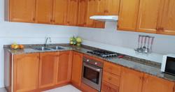 cocina 2 nueva
