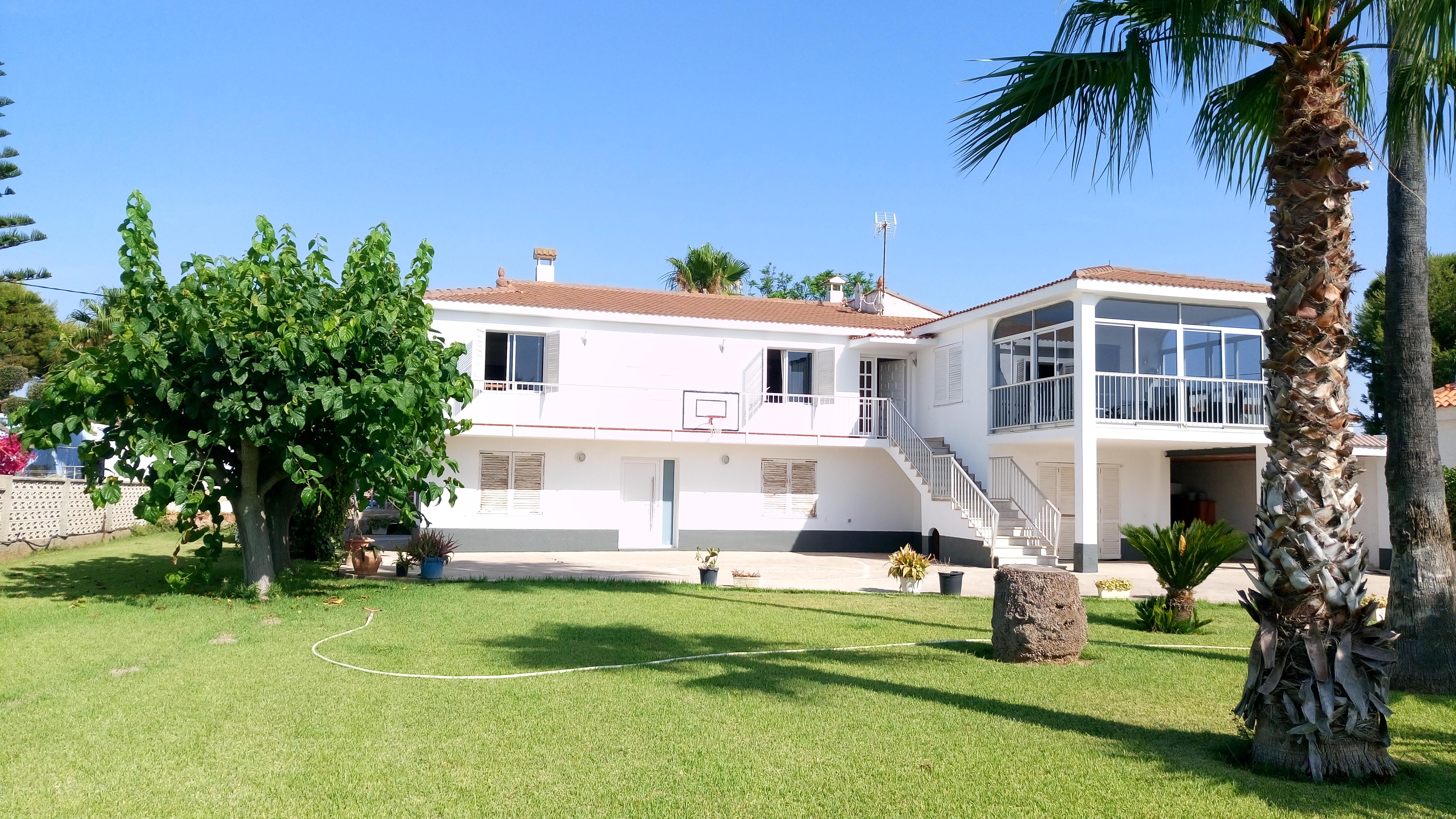 Casa cossis