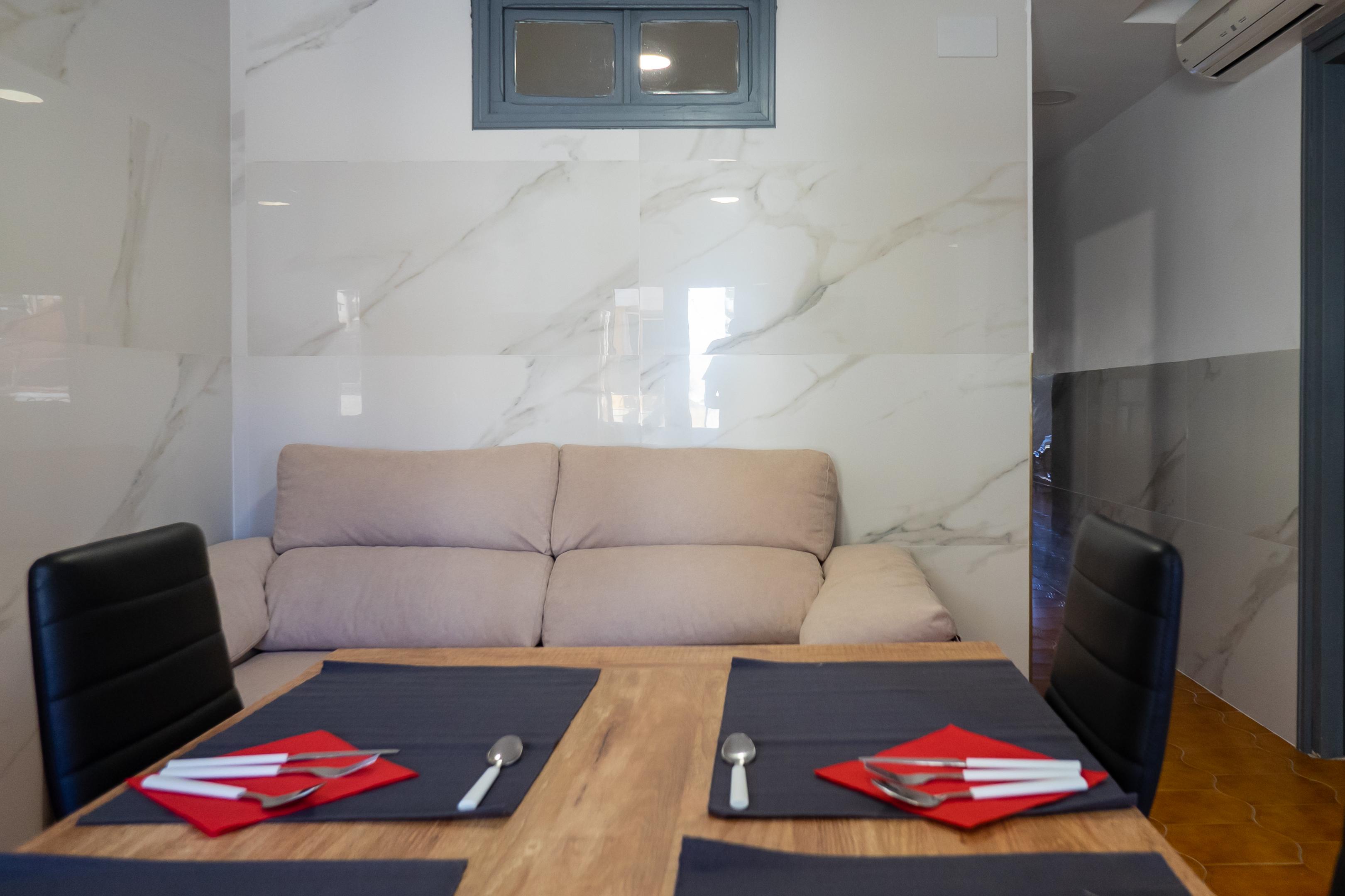 Sala de estar - comedor (8)