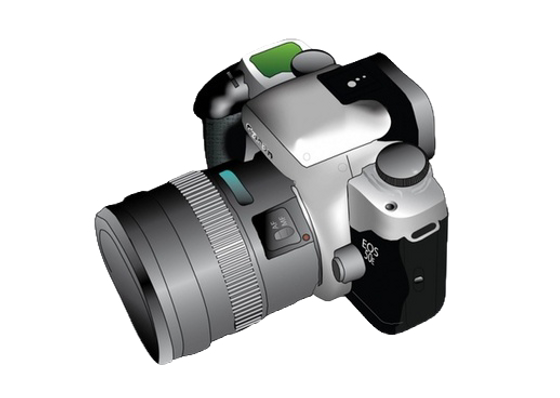 digital_camera_vector_59301_edited.png