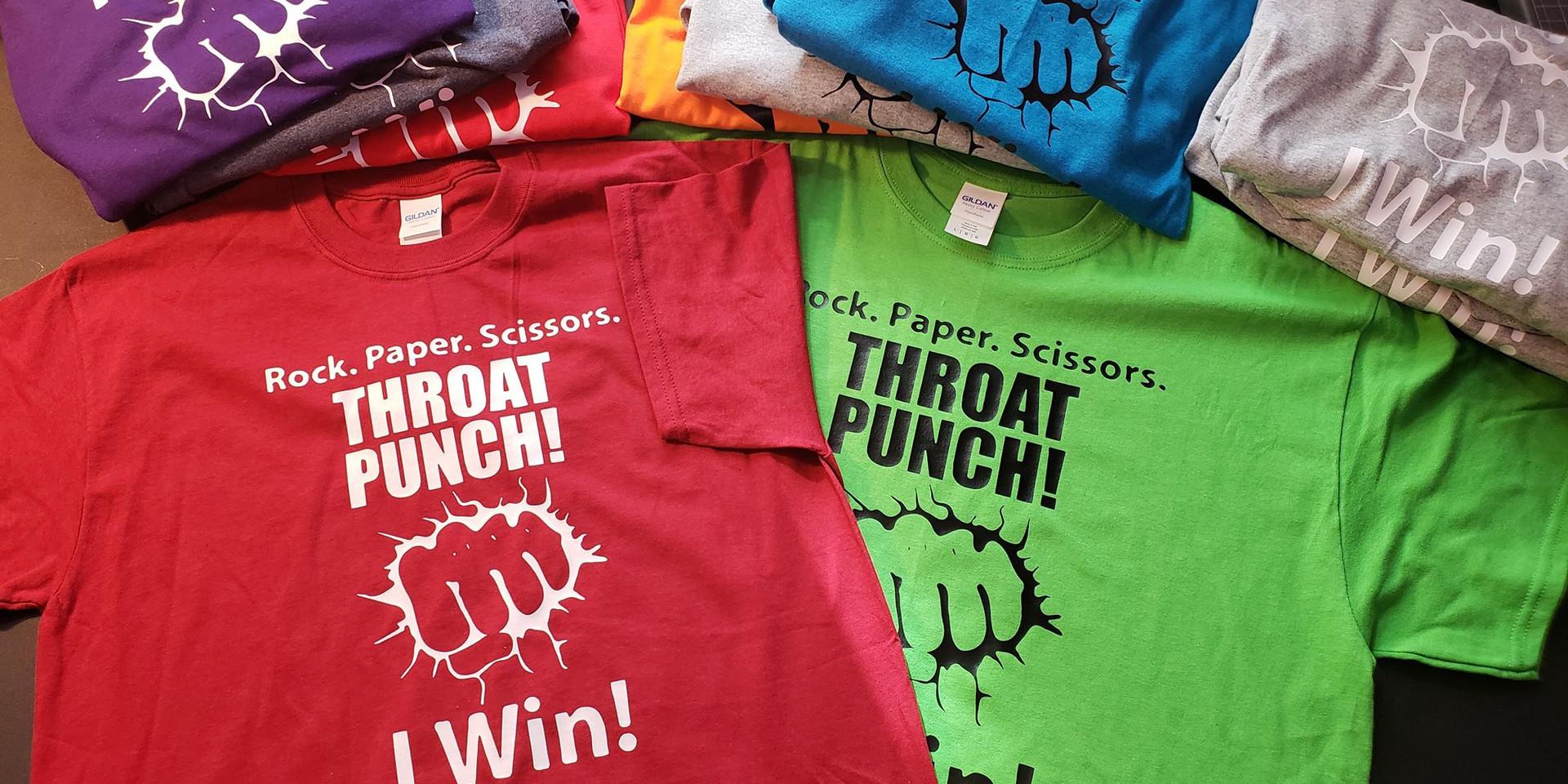 thorat punch.jpg