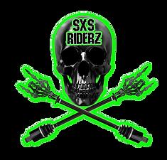 SXS SKULL.png