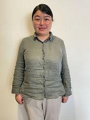 Hong Zhu.jpg