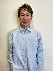 Kiyoshi Inoue.jpg