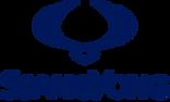 SsangYong_logo_symbol.png