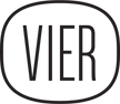 VIER_logo.png