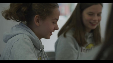 corporate film for school