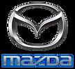 mazda-logo-png-mazda-logo-png-image-2400