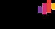 1200px-Dpg-media-Logo.svg.png