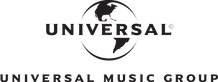 universal-music-group-logo-2.png