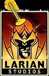 322-3222090_larian-studios-logo.png