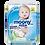 Thumbnail: Moony diaper S size