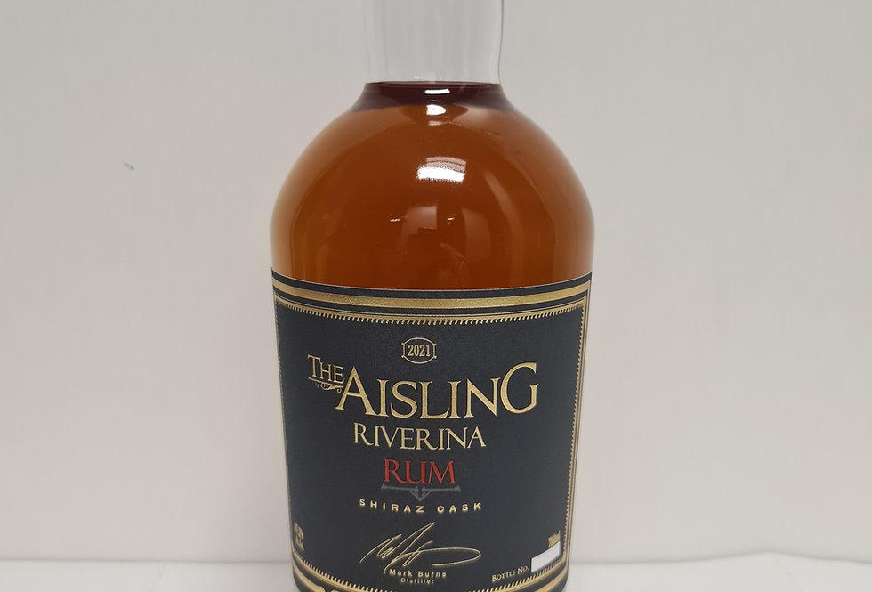 The Aisling Distillery Riverina Rum