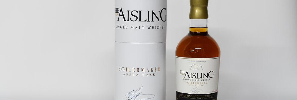 The Aisling Single Malt Whisky Apera