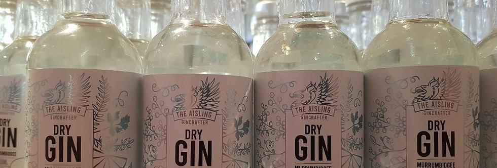 Dry Gin Murrumbidgee 50ml Gin