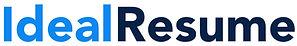 Ideal_Resume_Logo_for_Website.jpg
