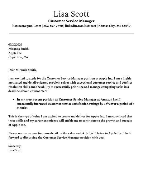 Cover Letter Template Ideal Resume.jpg