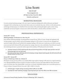 Ideal Resume - Basic -- Lisa Scott.jpg