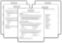 Free Resume Download Page Hero Image.png