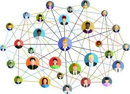 Networking 101: A College Course That Isn't Offered but Should Be