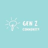 GenZ (logo) 2.png