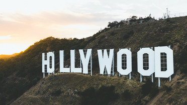 Lessons from Hollywood: How to Build Your Professional Brand