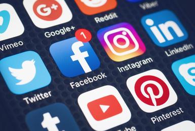 2020 Social Media Trend Predictions