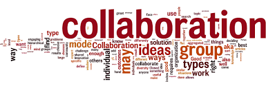 Is Collaboration Necessary in Business and Life?