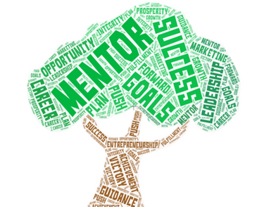 Two Tips on Mentor Acquisition and Retention