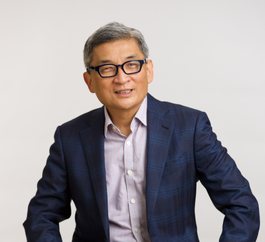Bill Imada Makes a Difference in Lives of Students Around the Globe