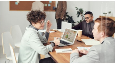 How to Have Crucial Conversations in the Workplace
