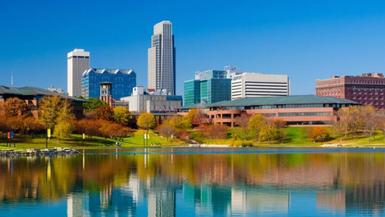 Omaha & Kansas City Trip: The Most Memorable Moments