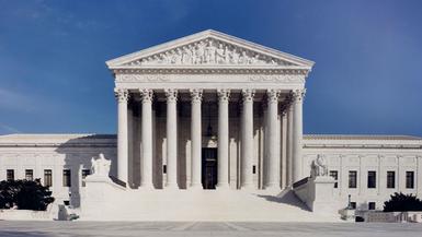 Holding Supreme Court Seats Hostage