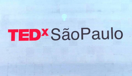 TEDxSãoPaulo Educação