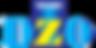 logo-dzo-transparente.png