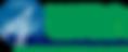 logo-ufla-transparente.png