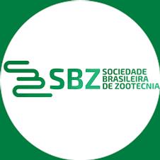 sbz.png