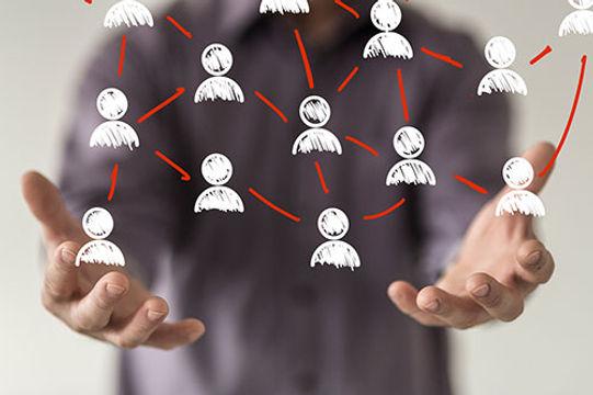 lvtalents-management-appreciatif-qualite